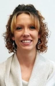 Director Augusta CDC