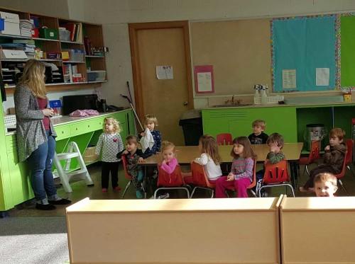 Augusta - Ocean - Kids learning - 50